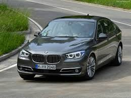 BMW-SERIA-5-AUTOMAT