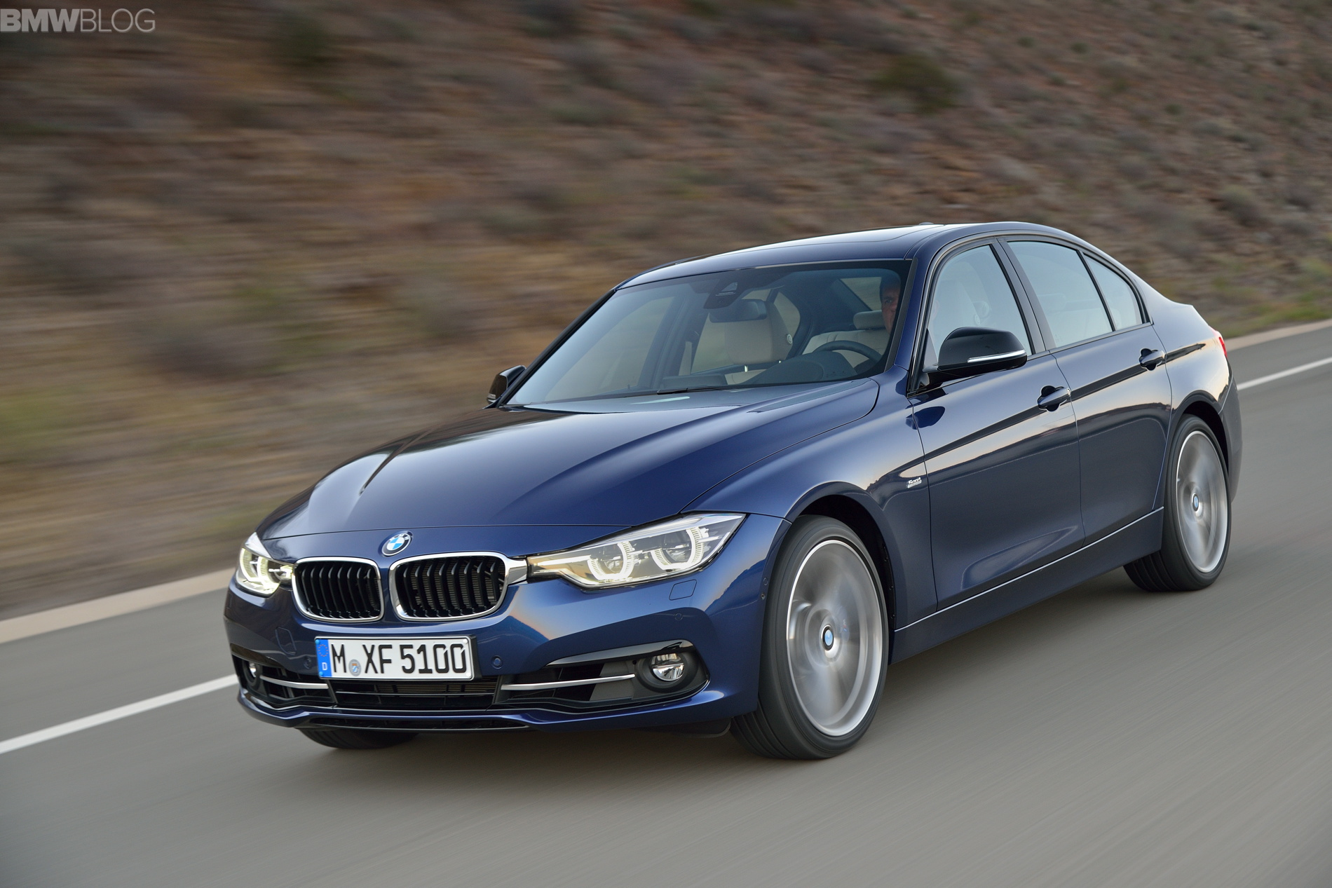 BMW-SERIA-3-2015